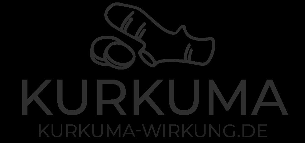 Kurkuma-Wirkung.de